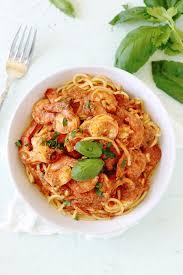 plat a cuisiner facile plat facile a cuisiner excellent saumon grannysmith risotto de