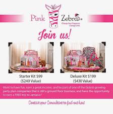 sprinkle my candles pink zebra independent consultant 2015 pink