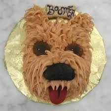 dog cakes for dogs matchpuppy