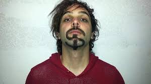 hairstyles that go with beards eight unbelievably artistic facial hair styles richmond barbers
