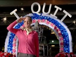 Good Reasons For Quitting A Job On A Resume by Should I Quit My Job Business Insider
