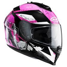 pink motocross helmet buy hjc is 17 pink rocket helmet online