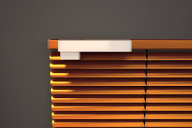 Consumer Reports Blinds Flipflic Wants To Automate Your Window Blinds