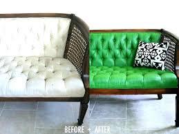 peinture pour tissu canapé peinture pour tissus d ameublement supérieur peinture pour tissu d