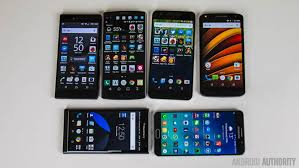 best android phone on the market flagship mid range budget find the best phone for you android