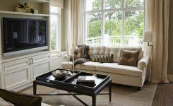 apt living room decorating ideas inspiring exemplary ideas about