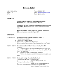 Sample Baker Resume by Download Norman Brian Galang U0027s Resume Docshare Tips