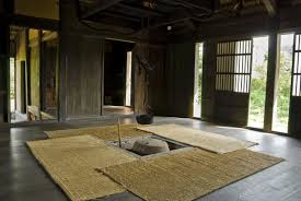 Burlap Rugs Enhance Durability With These Home Decorating Ideas Using Burlap
