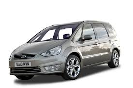 ford galaxy mpv 2006 2015 owner reviews mpg problems