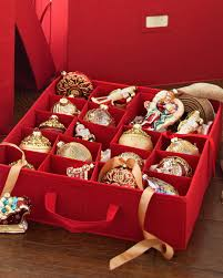 christmas decoration storage box u2013 decoration image idea