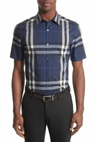designer clothing s designer clothing accessories nordstrom