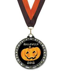halloween trophies trophies corporate awards recognition