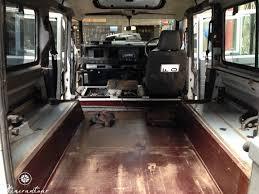 land rover discovery interior land rover defender 110 2 5l td5 titre du blog
