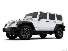 wide jeep 9821 st1280 120 jpg