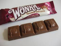 wonka bars where to buy nestlé wonka chocolate bar review
