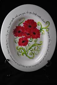 personalized serving plates 336 best t e a images on cups tea time and dishes