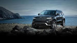 2016 jeep grand cherokee summit jeep grand cherokee scores highly in car seat check wilde