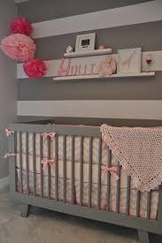création déco chambre bébé 1001 idées pour chambre et gris les nouvelles tendances