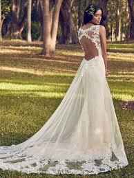unique wedding dresses uk wedding dresses sussex wedding shop sussex bridal boutique sussex