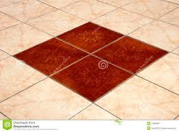 tile floor clipart and floor tile clip art