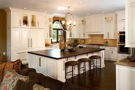 cabinet makers bakersfield ca cabinet refacing dreammaker bath kitchen