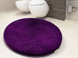 Oval Bath Rugs 30 Best Of Images Of Oval Bathroom Rugs Enev2009