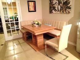 kitchen nook furniture breakfast nook furniture ideas kitchen nook table nook stools
