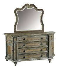 arabella upholstered bedroom set from pulaski 211170 211171 435384