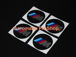 logo bmw m acromann online shop