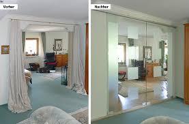 offene küche wohnzimmer abtrennen beautiful offene küche planen ideas home design ideas