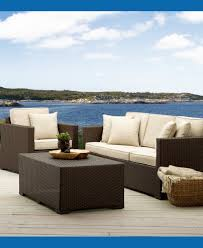 Discount Outdoor Furniture by Cheap Patio Furniture Sets Under 100 Nucleus Home