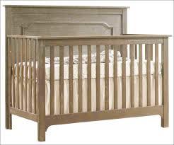 Mini Crib Sale Furniture Babyletto Lolly Target Nursery Furniture Sale Mini