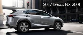 lexus rx300 maintenance schedule flow lexus of winston salem flow lexus of greensboro new