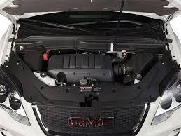 2012 gmc acadia price trims options specs photos reviews