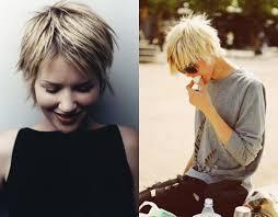 short shaggy haircuts hairstyles beautiful short shag haircuts for