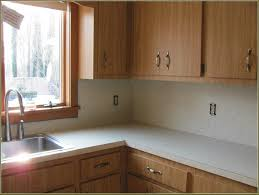 kitchen cabinets refinishing kits applying rustoleum cabinet transformations colors loccie better