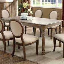 transitional dining room sets transitional dining room sets transitional dining table