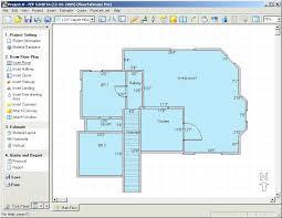 floor plan layout software floor planning software dreaded free floor plan software review