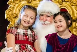 Seeking Santa Claus Cast Blackway 2016 Rotten Tomatoes