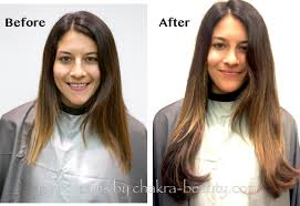 Great Lengths Hair Extensions San Diego by Best Hair Extensions Salon Call Today 760 456 9038 Chakra Beauty