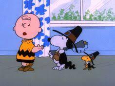 https www holidayswithsnoopy peanuts