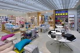 home interior shopping the store zara home will be opened in in sec