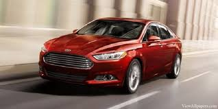the 25 best 2016 ford fusion s ideas on pinterest ford fusion