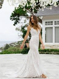 lace wedding dresses wedding dresses bridal formal