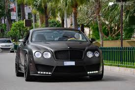 bentley continental gt wikipedia file bentley mansory continental gt speed 8699165180 jpg