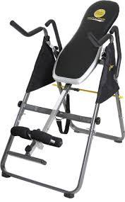 body power health and fitness inversion table body power abi1600 ab and back machine comfortchannel com