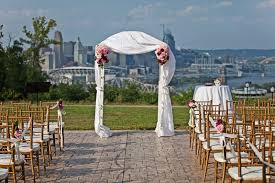 Wedding Venues Cincinnati Cincinnati Wedding Venues Downtown Finding Wedding Ideas