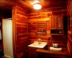 rustic cabin bathroom ideas bathroom mesmerizing log home bathrooms bathroom decor ideas