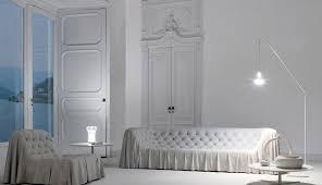 Modern Victorian Interior Design Contemporary Artistic Interior Living Room Designs By Busnelli