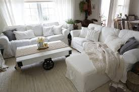 Chaise Transparente But by Creating A Chaise Lounge On A Regular Couch Mrs Rollman Blog